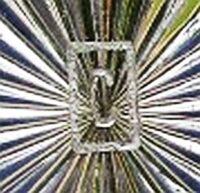 www.glassbottlemarks.com